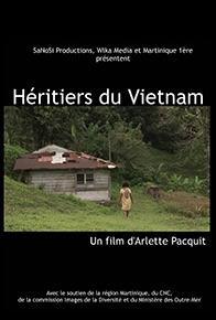 Héritiers du Vietnam