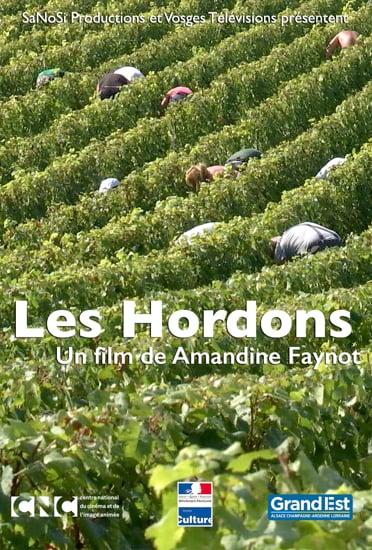 Les Hordons