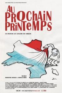 AFFICHE_AU_PROCHAIN_PRINTEMPS