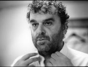 Pippo Delbono © Jean-François Fernandez