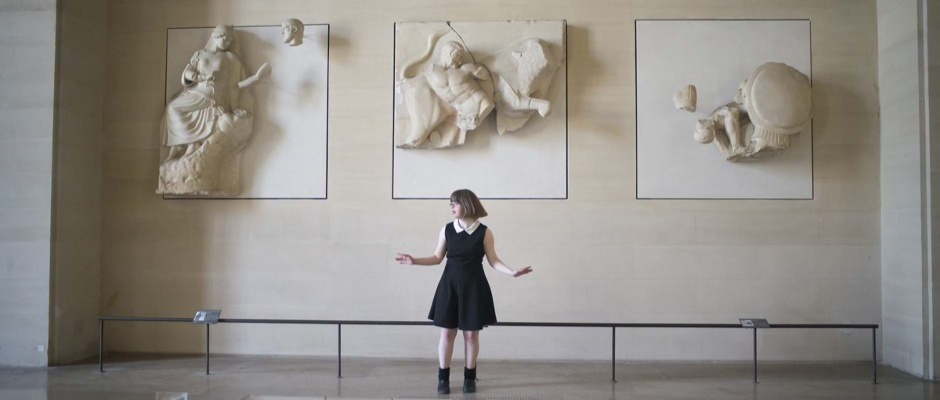 Le-Louvre-940x400-1