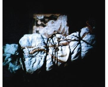 La Visite et Longue vie aux morts sélectionnés aux États Généraux du documentaire