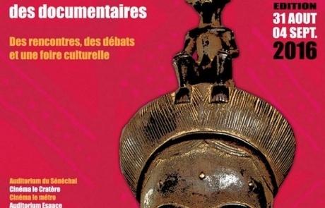 Héritiers du Vietnam primé à Toulouse