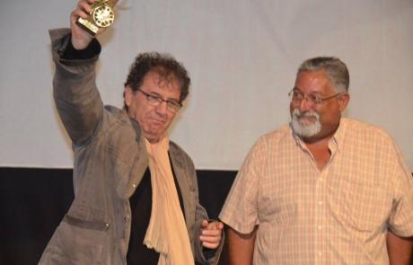 Une journée au Soleil remporte le prix du meilleur film Documentaire