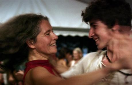 Le Grand Bal – festival de Cabourg