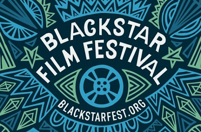 blackstar-film-festival-flyer-lead