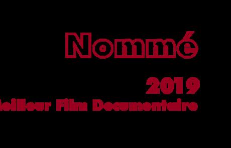 Le Grand Bal – nommé pour le César 2019 du meilleur film documentaire
