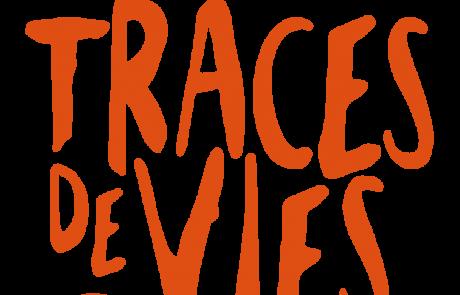 Sélections au Festival Trace de Vie – Clermont-Ferrand – 2019