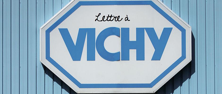VICHYC-REDI