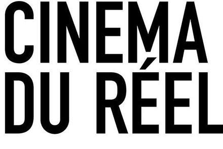 Cinéma du réel – discussion avec Antoine Polin
